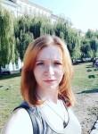Віка, 26  , Vinnytsya