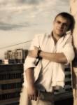 Zhenya, 33  , Barnaul