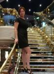 Yuliya, 38  , Valencia