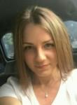 Sofya, 20  , Kherson