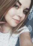 Sofya, 22  , Kherson