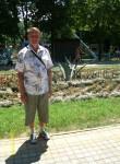 Andrey, 50, Stupino