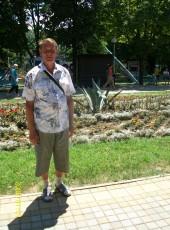 Andrey, 50, Russia, Stupino