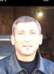 Intiqam, 43  , Saray