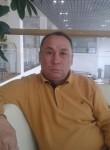 Amir, 54  , Cluj-Napoca