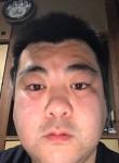 いとうひろし, 35  , Kisarazu