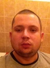 Vladimir, 36, Russia, Novokuznetsk