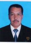 Furqat, 47  , Ghijduwon