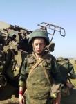 Kolya, 24, Yenakiyeve