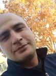 Aleks, 28, Samara