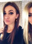 lia_mia, 27, Leningradskaya
