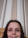 Jennifer, 19  , Risca