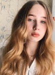Milana, 21  , Mahilyow