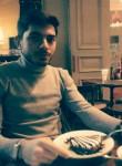 Gevorg, 24, Yerevan