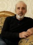 Sapiyula, 59  , Kizlyar