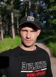 Maks , 32, Krasnodar
