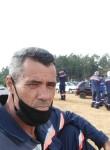 Gonzaga netto, 59  , Catalao