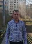 Александр, 37 лет, Кадом