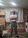 Aleksandr, 40  , Kansk