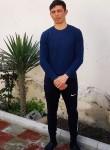 Ruslan , 31, Baku