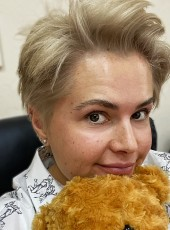 Natalya, 30, Russia, Yekaterinburg