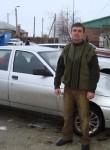 Yuriy, 54  , Volgodonsk