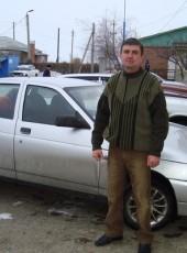 Yuriy, 55, Russia, Volgodonsk