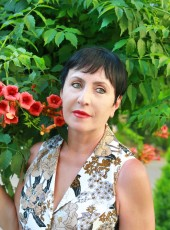 Natalya, 63, Russia, Moscow