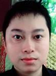 Trung, 30, Haiphong