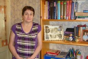 Alena, 64 - Miscellaneous
