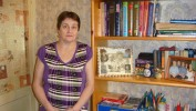 Alena, 64 - Just Me Photography 8