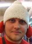 Evgeniy, 36  , Nizhnevartovsk