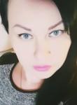 Nezhnyy yaD, 31  , Kiev