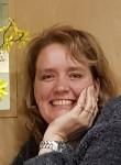 Anne, 49  , Purmerend