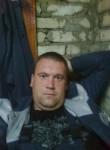 Dmitriy, 43, Samara