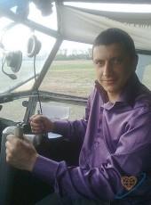 Aleksandr, 39, Ukraine, Obukhiv