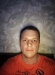 Daniil, 34  , Starokorsunskaya