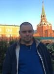 Roman, 36, Lipetsk