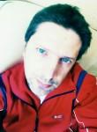 Carlo, 46  , Pordenone
