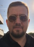 Denis, 30  , Abinsk