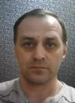 Vladimir, 43  , Gusev
