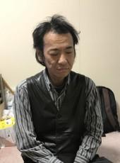 ゆめまる, 52, Japan, Nagoya-shi