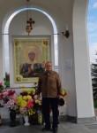 Grigoriy Dmitr, 72  , Elektrogorsk