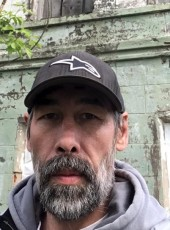 Dmitriy, 46, Russia, Moscow