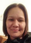 Sarah , 45  , Redmond (State of Washington)