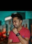 Mohsin, 27  , Delhi
