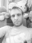 Zlodej234 , 40  , Aleksandro-Nevskiy