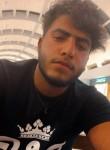 Mahdi , 20  , Hawalli