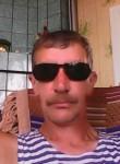 Yuriy, 59  , Bogdanovich
