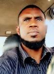 boubacar, 44  , Dakar